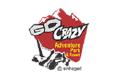 Go-Carzy-Advencher