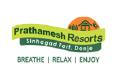 Prathamesh-Resot
