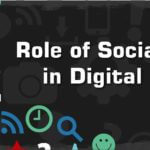 Role-of-Social-Media-in-Digital-India