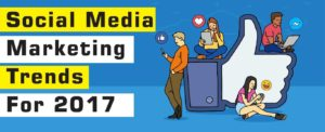 Social-Media-Marketing-Trends-for-2017