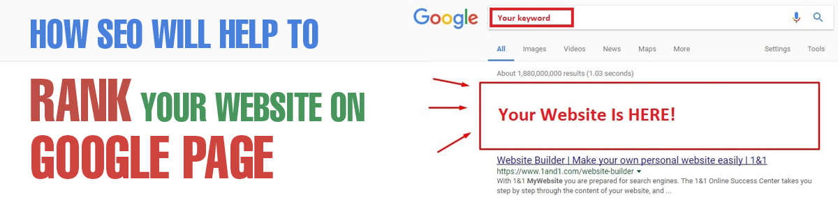 HOW-SEO-WILL-HELP-TO-RANK-YOUR-WEBSITE-ON-GOOGLE-PAGE