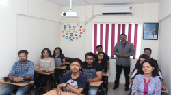 DIGITAL MARKETING BATCH KOTHRUD