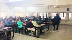 DM-Seminar-Vadgav