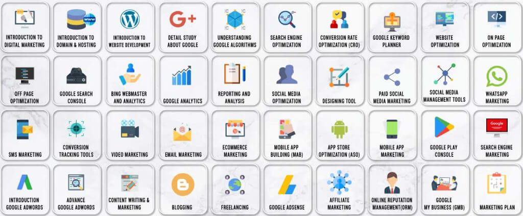 40modules-for-advanced-digital-marketing-courses-pune