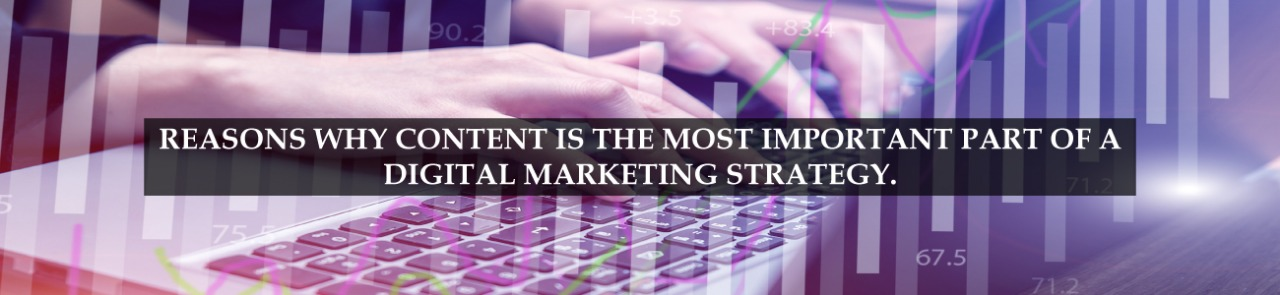 importance-of-content-marketing