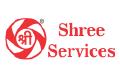 Shree Servies