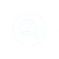 local search optimization icon-01